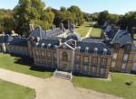 chateau pontchartrain