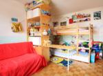 chambre 2 b