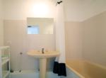 salle de bains copie