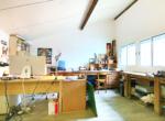 atelier mezzanine 1