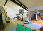atelier mezzanine 2