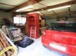 garage interieur