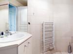salle de douche studio 01